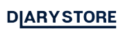 Diarystore logo