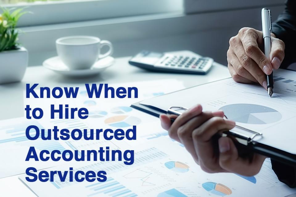 outsourced accounting services dubai