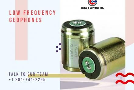 Cable & Supplies Inc.