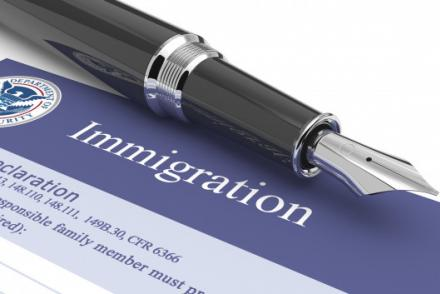 canada-immigration-why-people-want-to-immigrate-to-canada